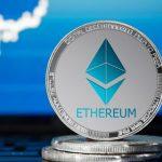 Ethereum (ETH / USD) prévisions et analyse du 8 octobre 2019