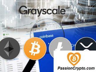 Passioncrypto – Vos crypto-monnaies gratuite ! ainsi que des