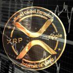 Prédiction de prix XRP de Ripple 2019 & 2020: Prévisions futures pour le prix XRP