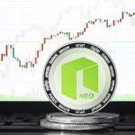 Neo Prédiction des prix 2019 et 2020 - Prévisions futures du prix pour NEO