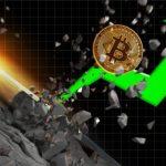 Ce que vous devez savoir sur la hausse du Bitcoin