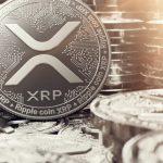 La tendance à la hausse du XRP pourrait être entravée par une rupture de canal ascendant