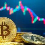 Prévisions et analyses en Bitcoins (BTC / USD) du 26 octobre 2019