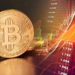Prévisions et analyses en bitcoins (BTC / USD) du 20 octobre 2019