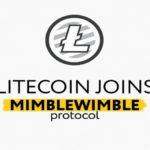 Litecoin abandonne le projet de proposition pour la mise en œuvre de MimbleWimble