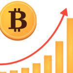 Bitcoin (BTC) dépasse les 10 000 dollars, que se passe-t-il?
