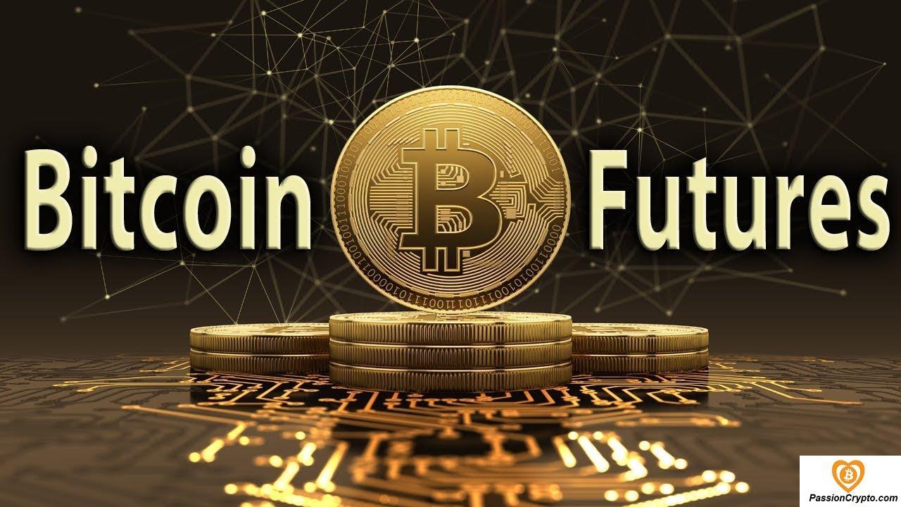 Bitcoin Futures Dépeint Une Confiance Croissante Des Investisseurs, Malgré Les Corrections Du Marché