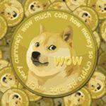 PassionCrypto.com à Gagner 10 000 Dogecoin