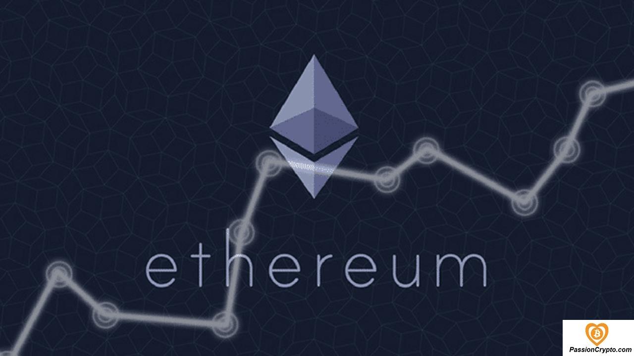 Le prix de l'Ethereum passe au-dessus de 270,00 $, car les commerçants le considèrent comme une couverture contre les marchés traditionnels