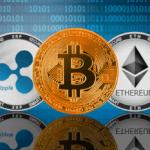 Top 3 des prévisions de prix Bitcoin, Ethereum, Ripple
