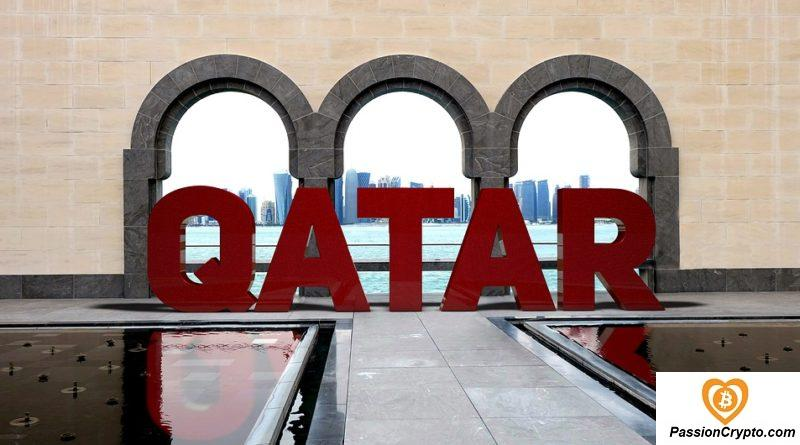 where to buy cryptocurrency in qatar