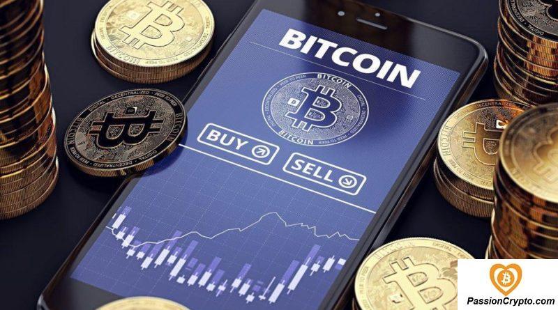 cum să revendicați bitcoin