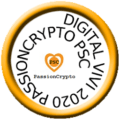 PassionCrypto (PSC) AirDrop