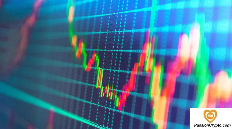 Nouvelles du marché des crypto-monnaies: le bitcoin et l'or surclasseront les autres matières premières en 2020