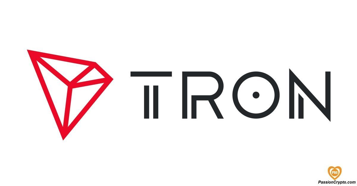 TRON S'associe À Metal Pay Permettant À TRX D'être Acheté Instantanément Aux États-Unis