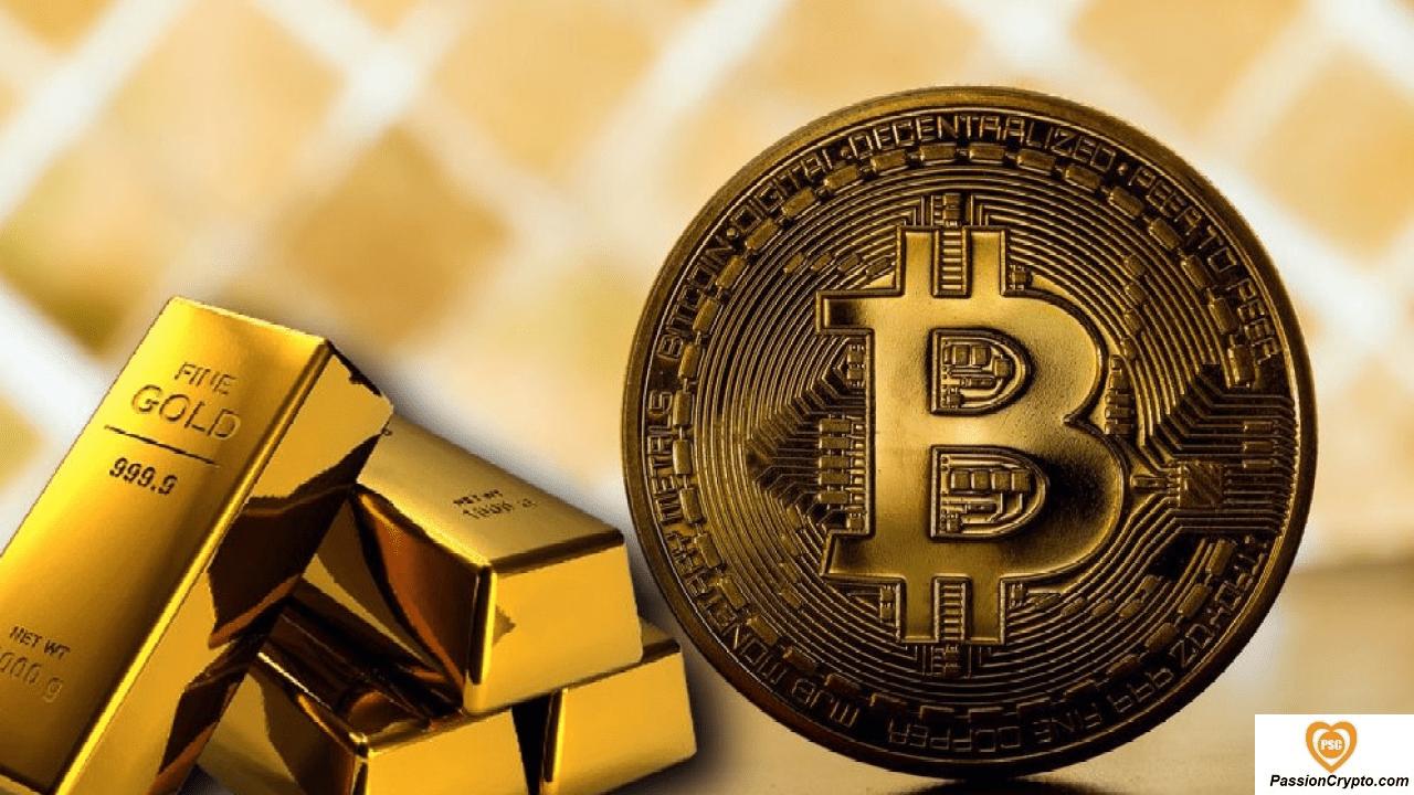 cum să revendicați bitcoin)