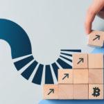 Touchez des intérêts sur vos crypto-monnaies