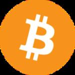 Bitcoin (BTC) Faucet