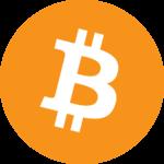 Bitcoin (BTC) faucet FaucetPay