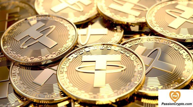 paxos va lancer son stablecoin pax sur la blockchain ontology