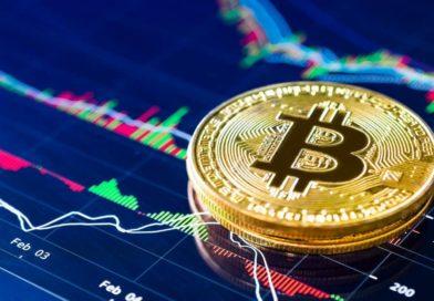 Prévisions et analyse Bitcoin du 1er au 5 mars 2021