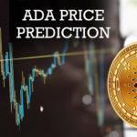 Cardano (ADA) Prévision De Prix 2021 | 2025 | 2030 - Prévisions Futures Pour Le Prix ADA