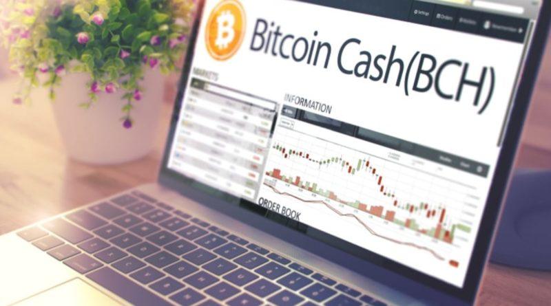 Prévisions de crypto-monnaie Bitcoin Cash du 1er au 5 mars 2021