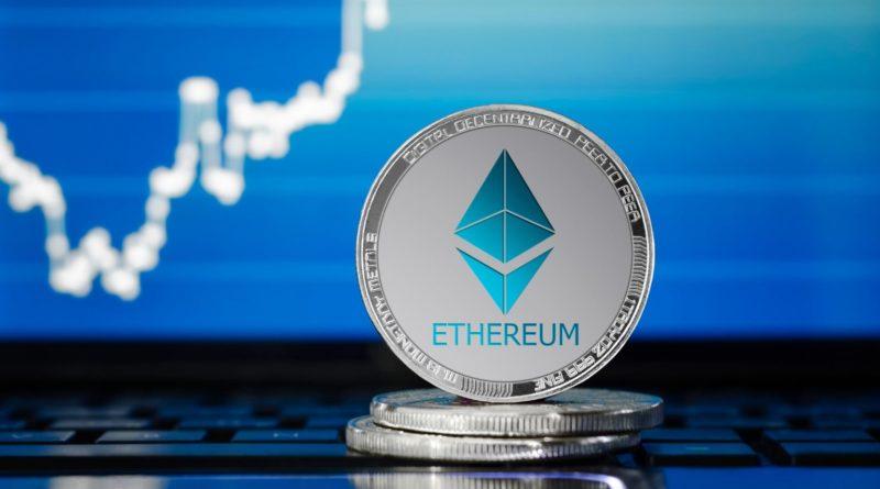 Prévision et analyse d'Ethereum (ETH/USD) le 22 janvier 2021