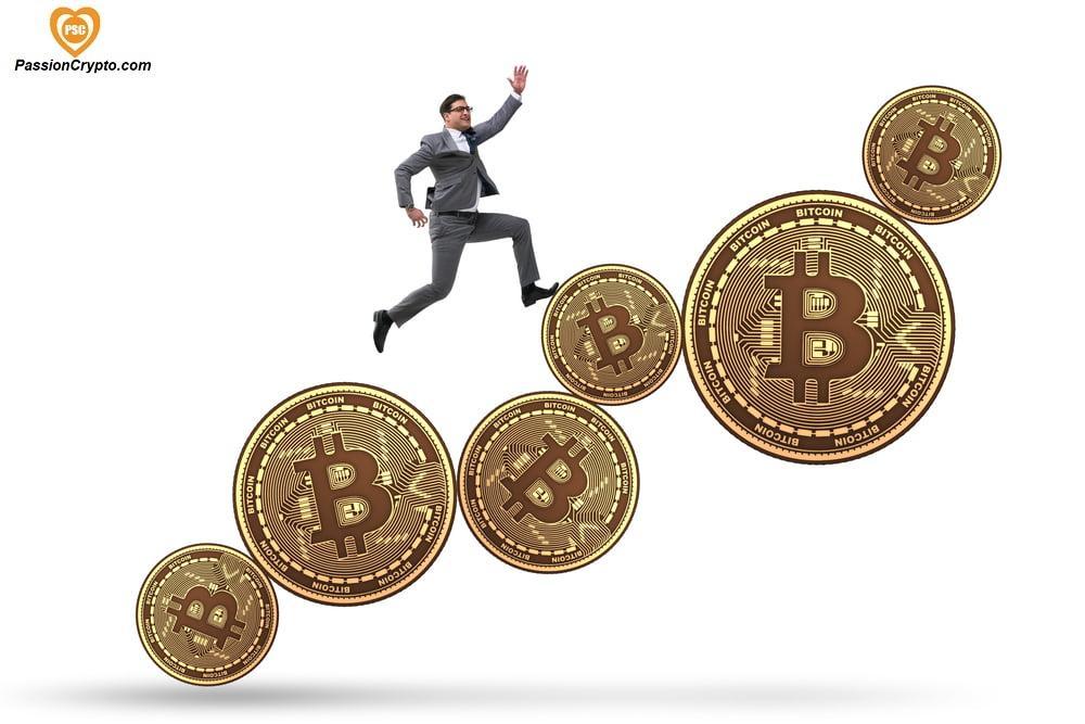 JPMorgan proiectează zile mai bune pentru Bitcoin ca trupă de investitori instituționali