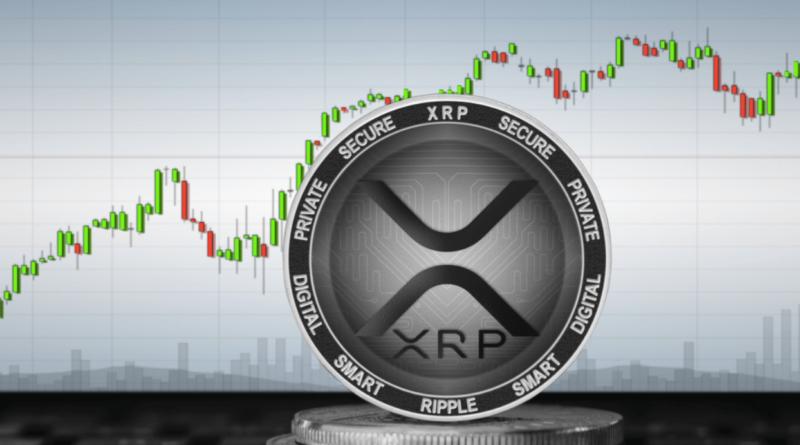 Prévisions et analyses ripple (XRP/USD) le 22 janvier 2021