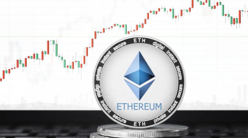 Prévisions Ethereum de crypto-monnaie du 1er au 5 mars 2021