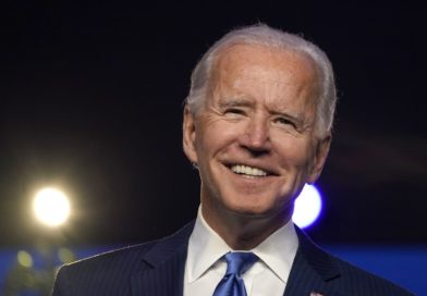 Joe Biden va nommer l'ancien conseiller Ripple à la tête du CCO – rapport