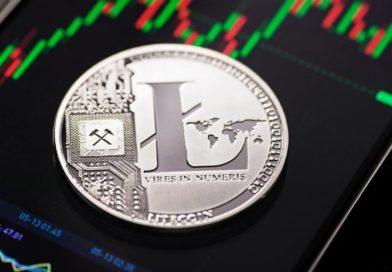 Prévision et analyse de Litecoin (LTC/USD) le 22 janvier 2021