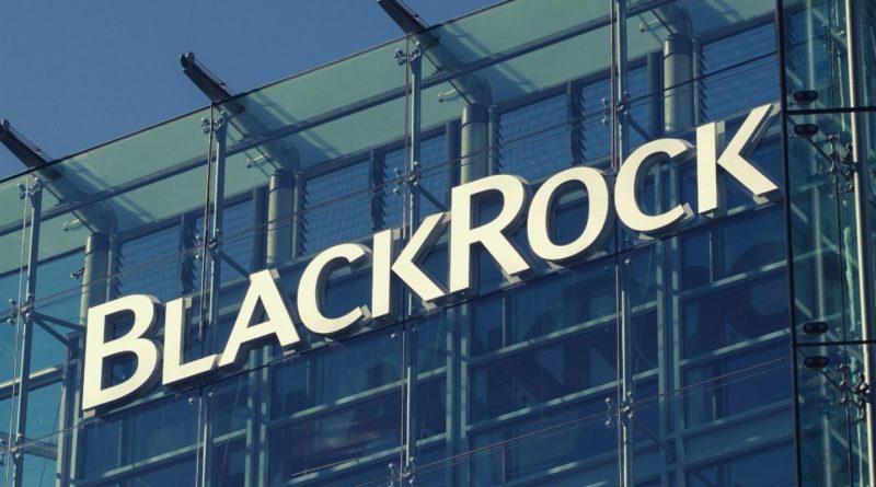 Le gestionnaire d'actifs BlackRock va investir 7,81 billions de dollars dans Bitcoin