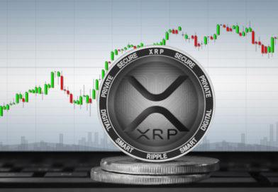 Prévisions et analyse XRP de crypto-monnaie du 1er au 5 mars 2021