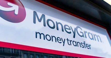 MoneyGram subit un manque à gagner après la suspension de son partenariat avec Ripple