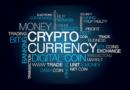 Un crypto analyste attribue la chute du Bitcoin à une panne de courant