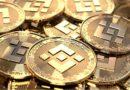 Nouveau: Plusieurs sites vous offrant du BinanceCoin (BNB) Gratuitement