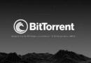 Nouveau: Plusieurs sites vous offrant du BitTorrent (BTT)Gratuitement