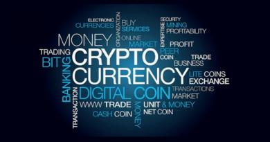 Est-ce le bon moment pour acheter la crypto Safe Energy ?