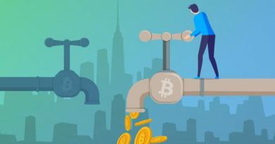 Big Crypto Faucet: crypto-monnaies gratuites pour tout le monde