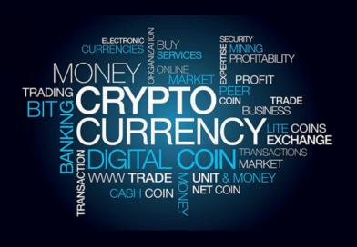 Découvrez où acheter la crypto la plus en vogue aujourd'hui : Le coin StarLink