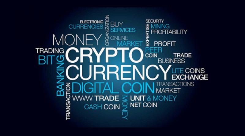 Les crypto actifs sous gestion atteignent un niveau record de 72Mrd$